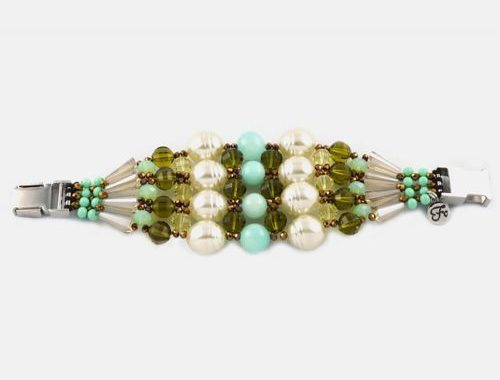 Armband Filini Collection Nuno